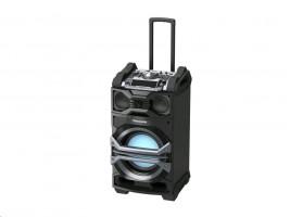 Panasonic SC-CMAX5E-K černá