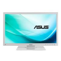 """Asus BE229QLB-G Monitor 21,5"""""""