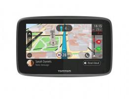 TomTom GO 620 World Navigace