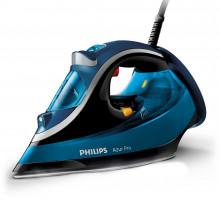 Iron Philips GC4881/20 Azur Pro | blue