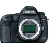 Canon EOS 5D MARK III - Tělo