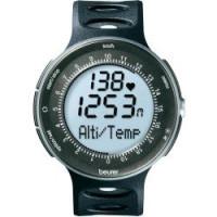 Beurer PM 90 - Sportovní hodinky