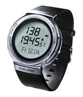Beurer PM 80 - Analogové fitness hodinky