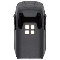 DJI CP.PT.000789 - Baterie ke kamerovým dronům