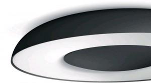 Philips Hue Still 32613/30/P7, černá - Svítidlo