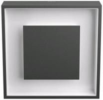 Massive Philips 17294/93/16 - Venkovní osvětlení