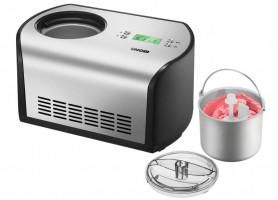 Unold 48865 - Kompresorový zmrzlinovač