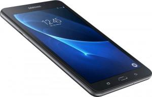 Samsung Galaxy Tab A 7.0 8GB (T280)