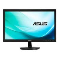 "ASUS VS229DA, LED monitor 21,5"""