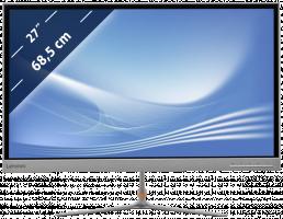 """Lenovo L27q-10 - Monitor 27"""""""