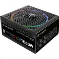 Thermaltake ToughPower Grand RGB Platinum 1050W