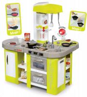 Smoby Kuchyně miniTefal Studio XL
