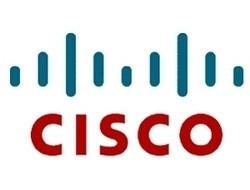 Cisco 1 Gb Memory Upgrade pro Asa 5510
