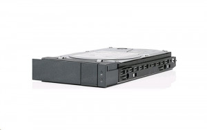 PromiseTechnology PEGASUS2 R4/R6 2TB SATA HDD