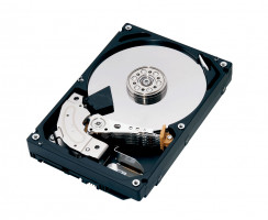 HDD NEARLINE 4TB SATA 6GB/S