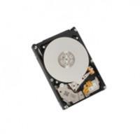 Toshiba 900GB SAS 900GB SAS Vnitřní pevný disk
