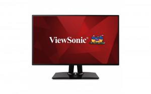 """Viewsonic VP2768 2- Plochý počítačový monitor 27"""""""