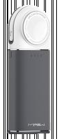 MiPow Power Tube 6000 mAh - Powerbanka
