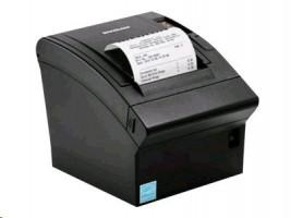 Bixolon SRP-380 tiskárna účtenek