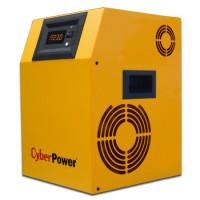 CyberPower Emergency Power System (EPS) 1500VA (1050W) (CPS1500PIE)