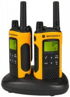 Motorola TLKR T80 Extreme, IPx4 (P14MAA03A1BF)