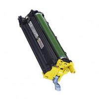 Dell tiskový válec S2825cdn/H825cdw/H625cdw žlutý
