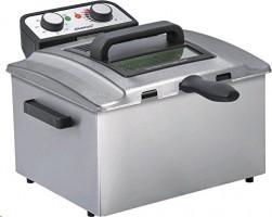 Steba fritéza DF 300 3000W