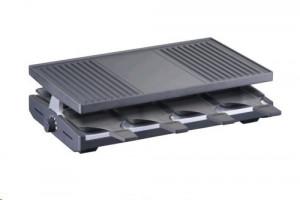 Steba gril RC 38 1200W
