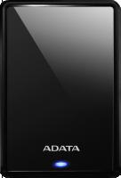 ADATA externi HDD HV620S cerna 2TB USB 3.0