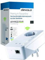 devolo Premium Powerline advanced WLAN V2