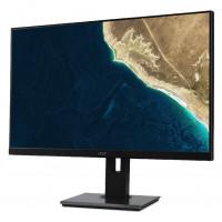 "Acer B227Qbmiprx, 21.5"", Full HD, IPS, Černá, Plochý počítačový monitor"