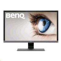 BenQ EL2870U, LED monitor
