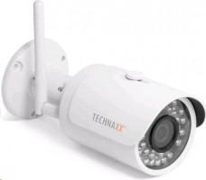 WIFI IP-CAM BULLET PRO venkovní kamera