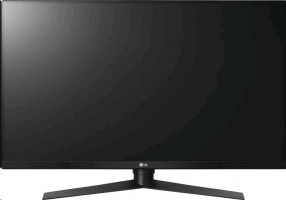 "LG 32GK850G-B G-Sync Gaming Monitor 31,5"""