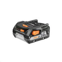 AEG L1420R baterie