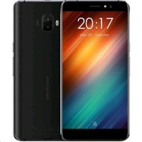 Ulefone S8 Pro 4G 16GB Dual-SIM black