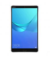 Huawei MediaPad M5 8 LTE 4GB 32GB