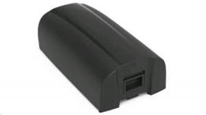 Parrot Bebop 2 POWER - Batterie HD | PF070287AA