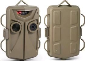 Technaxx TX-44 hnědá fotopast