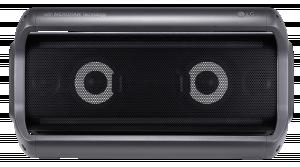 LG PK7 Smart Speaker