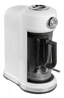 KitchenAid 5KSB5075EWH mixér