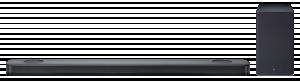 LG SK9Y soundbar