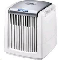 Beurer LW 110 čistička vzduchu