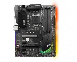 MSI B360 GAMING PRO CARBON, Intel B360, LGA 1151, ATX, základní deska
