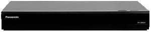 Panasonic DP-UB424EGK černá
