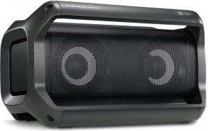 LG PK5 Přenosný reproduktor