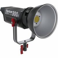 Aputure Light Storm C300D, Studiové světlo
