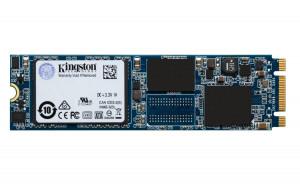Kingston Technology UV500 SSD 240GB M.2 Serial ATA III