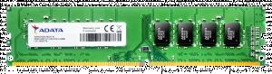 ADATA Premier 4GB DDR4 2400 MT/s 288pin UDIMM