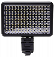 Dörr DVL-165 Ultra Light LED Světlo